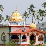 Indien-Goa